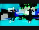 【ペダルMMD】箱学&総北のエリート+αでHYBRID thumbnail