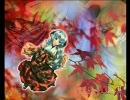 【ゲーム】心安らぐピアノの名曲達【アニメ】 thumbnail