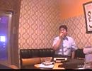 【ニコニコ動画】【うたスキ動画】魔法使いサラバント/Sound Horizonを解析してみた