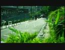 【GUMI】7月のカレンダー【オリジナル曲リメイク】