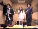 ヨドバシカメラの歌/CM NETWORK【まりっぺ】