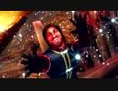 [ボロミア] Boromir - Let it Go [英語版]