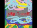 【ニコニコ動画】psy tranceを解析してみた