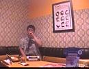 人気の「selecter infected WIXOSS」動画 8本 -【歌ってみた】killy killy JOKER/分島花音【nijiko】