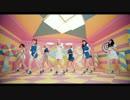 【K-POP】Ye-A - UP AND DOWN feat.Jay (BTL) (HD)【MV】