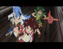 ドラゴンコレクション 第14話「海賊王ドック・ロー!」