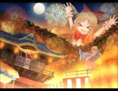 【ニコニコ動画】サイケデリック鬼桜同盟を解析してみた