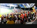 オールスター2014 セ・リーグ全得点シーン(内野撮影)西武ドーム20140718