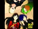 PERSONA4 Drama CD Vol.2 #2