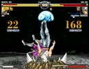 【MUGEN】 第惨事ヒャッハー!10割だぁー!鬼畜ランセレサバイバル Part10 thumbnail