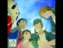 PERSONA4 Drama CD Vol.3 #2 thumbnail