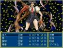 はちくま AIRRPG 初期レベル+α VS川口茂美(2)