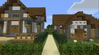 【Minecraft】今更ドハマりした男の『MINECRAFT』実況プレイ part6 【実況】