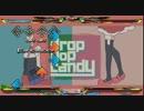 【Rin*Luka】drop pop candy 作ってみた(Step Mania) thumbnail