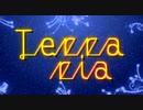 【実況☆】 新生Terraria :39$ 【ver1.2.4.1】