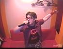 スーパーフェニックス ~光の世…/草尾毅