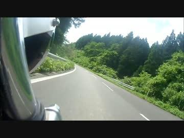 2014/7/21 宮城県 仙南広域農道 ...