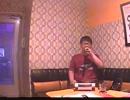 【歌ってみた】Daydream cafe/Petit Rabbit's【nijiko】