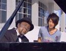 仮面ライダー電王 第34話「時の間のピアニスト」