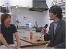 【三橋貴明】シリーズ・外国人労働者受入問題~介護業界からの声 Part2[桜H26/7/22]