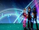 ZOLA/L∞P L∞P【Music Video】