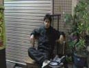 【okailove】 岡井千聖(アイドル)が行方不明 【地元で取調べ】 thumbnail