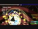 ゲーム「弾幕ごっこ」プレイ動画-24