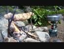 【ニコニコ動画】【ゆっくり動画】まったりと『まんが肉』を焼いてみたを解析してみた