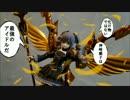 【モバマス】課金ライダー剣 第13話【(0w0)】