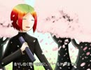 【すいかが てんこもり】人畜無害【スランキ誕2014コラボ】