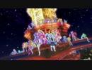 [オールスターズ]プリキュア・メモリ[New Stage3]