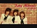 【Re:RiS】Baby Maniacs 踊ってみた【3人で】
