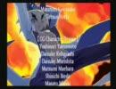 魔界戦記ディスガイア2 アクターレのテーマ