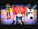 【Project DIVA F2nd】しゅーてぃん☆すたー【EDIT PV】