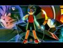【ロックマンエグゼ3】勇気の証【30分耐久】