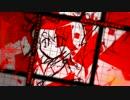 【東方自作アレンジ】 過激的少女のお遊び相手探し 【UTAU】