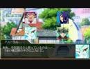【遊戯王ZEXAL】三勇士たちのゼアロニカ 0-1【永い後日談のネクロニカ】