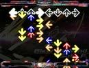 【DDR2013】DP Challenge 高難易度まとめ【鬼】10/11 thumbnail