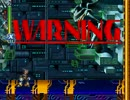 【TAS】ロックマンX6 シャドーアーマー使用 Part2 thumbnail