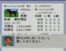 【ダビスタ98】100万以下&実績Cで凱旋門賞14