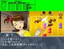 【迷宮キングダム】生放送でMAKE YOU KINGDOM!! 3-4