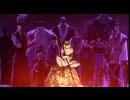 るろうに剣心 明治剣客浪漫譚 第三十幕「復讐の悪鬼・志々雄真実の謀略」