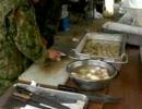【ニコニコ動画】陸上自衛隊 豚汁の作り方を解析してみた