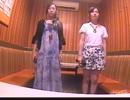 【朧月夜】heavenly blue/Kalafina【うたスキ動画】 thumbnail