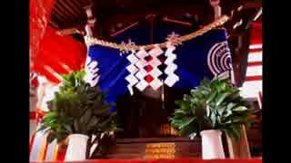 2014年03月09日 レトロ建築 神田看板建築探しと 鳩の街 - 神社各所 Part1