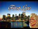 Sweet Annに、宇多田ヒカルの「First Love