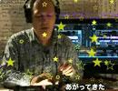 【ベビメタ】Morley-METALによるDJプレイDEATH !【コメあり】