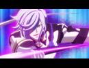 幕末Rock 第5話「泰平化(ピースフル)!ヘブンズソングヤバいぜよ!」