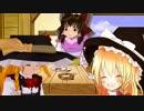 クッキー☆童話 まりなとAZS