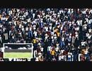 【ニコニコ動画】【データ配布】スカイドーム(スタジアム観衆) VOL.A3を解析してみた